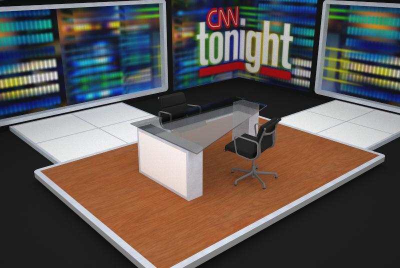 CNN%20T1.png?psid=1