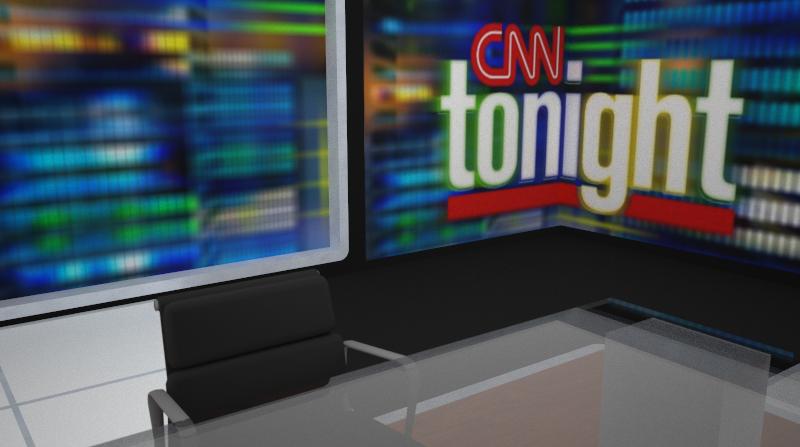 CNN%20T2.png?psid=1